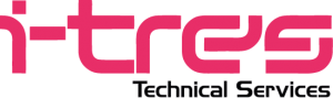 i-Tres Technical Services